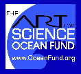 ASOF - THE ART FOR SCIENCE OCEAN FUND